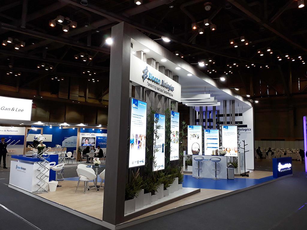 biocon 72 sqm idf 2019