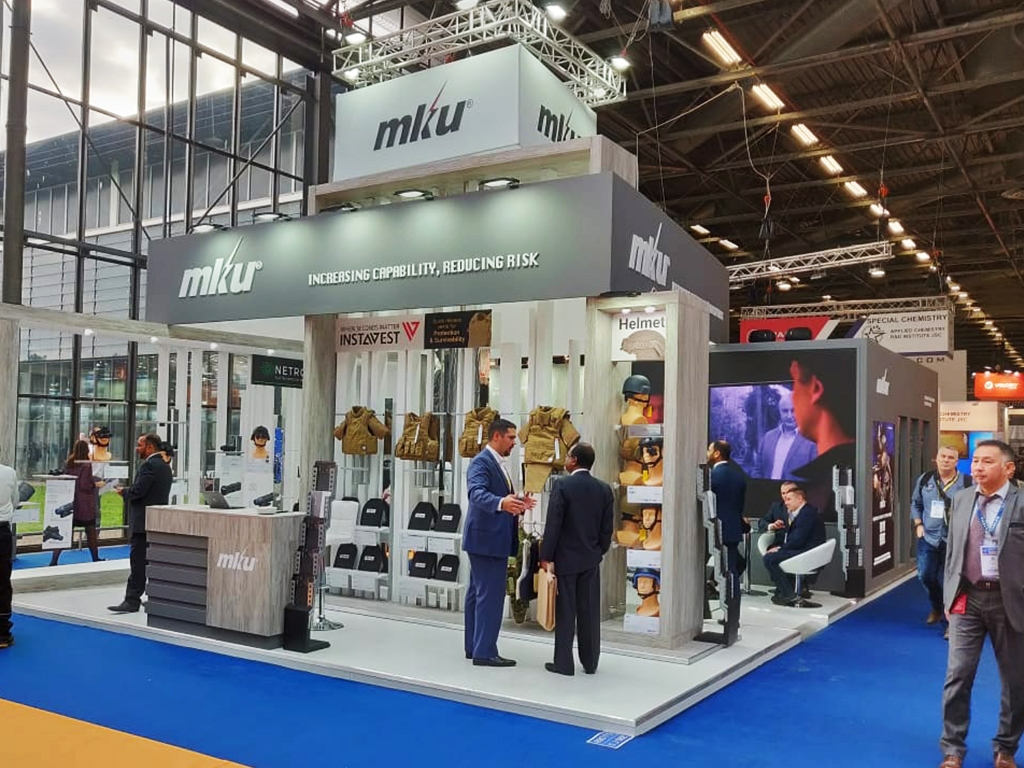 mku-limited-milipol-paris-2019
