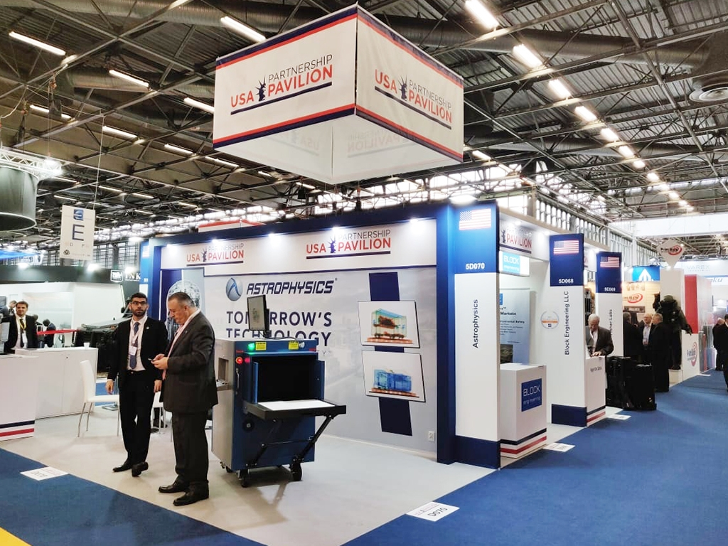 usa-pavilion-milipol-paris-2019